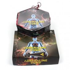 Adrenaline bomb De eindknal voor uw show!  Van € 7.99 voor € 5.99