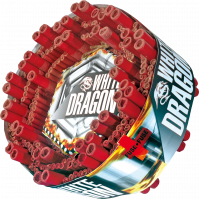 White dragon   (GV)