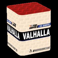 Valhalla   (GV)