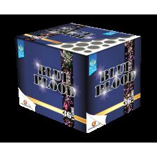 Blue blood 36's  Van € 39.95 Voor € 29.95