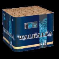 Walhalla 54's