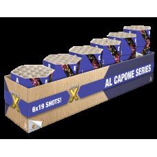 Al Capone series