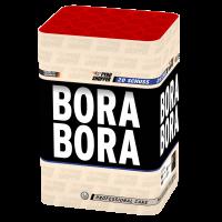 Bora bora (GV)