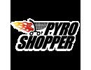 pyro shopper