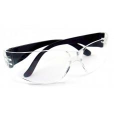 Veiligheidsbril normaal  (GV)