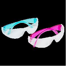 Veiligheidsbril klein   (GV)